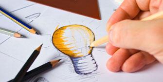 Tasarım-Tescili-Nedir-cihan-patent