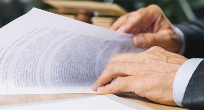 gerekli-evreklar-antep-patent