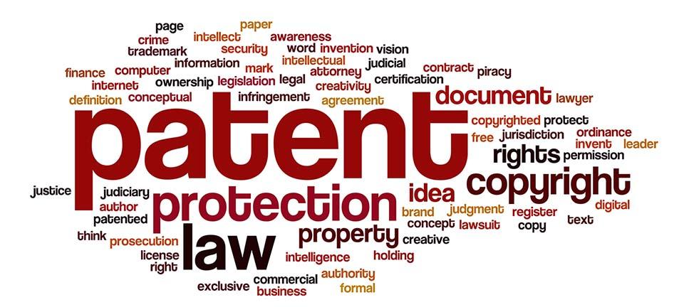 antep-patent