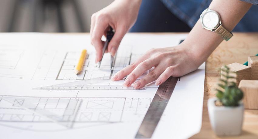tasarım-tescili-cihan-patent