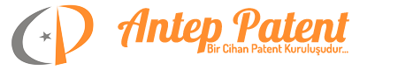 anteppatent logo