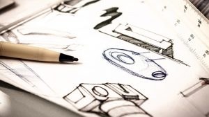endüstriyel tasarım tescili