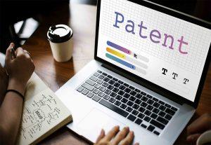 patent-nedir-?